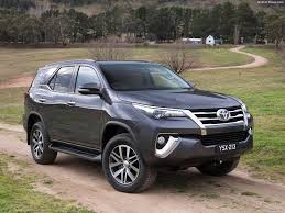toyota new suv car new toyota fortuner 2016 launching tomorrow in india find new