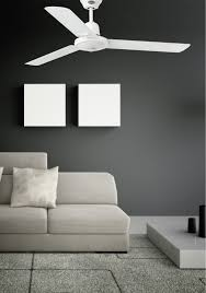 faro ceiling fan eco indus 120 cm 47