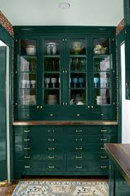 home depot kitchen cabinets display can you guess the most popular paint color the year you were