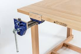 Woodworking Tools Ontario Canada by Canadian Woodworker