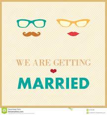 Wedding Invitation Cards Free Templates Wedding Invitation Cards Free Templates Indian Wedding Invitation