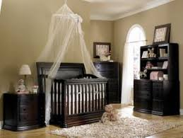 Nursery Bedroom Furniture Sets How To Choose Baby Bedroom Sets Yodersmart Home Smart