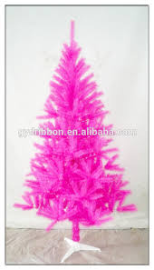 new style mountain king artificial tree with artificial