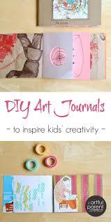 193 best art journaling kids images on pinterest journal ideas