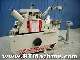 Used Woodworking Machines For Sale Italy by Best 25 Used Woodworking Machinery Ideas On Pinterest Knife