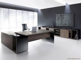 mobilier de bureau moderne design mobilier de bureau pas cher mobilier bureau moderne recherche