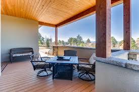 Your Home Design Center Colorado Springs Dream Design U0026 Construction Llc Home
