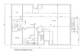 5000 sq ft floor plans 8000 sq ft house plans momchuri