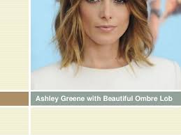 beat haircuts 2015 top best 30 hairstyles for 2015