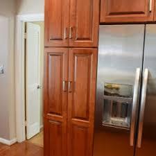 Discount Kitchen Cabinet Hardware Home Design - Discount kitchen cabinet hardware