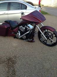 25 unique motorcycle parts ideas best 25 honda fury ideas on honda fury custom
