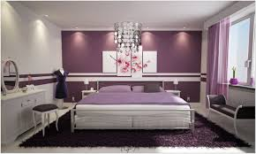 White And Gold Bedroom Ideas Bedroom Small Teenage Room Ideas Bedroom Designs For Teenage