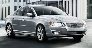 volvo station wagon 2015 s80 to be built until 2016 all new s90 to follow
