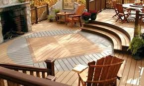 Wood Design Software Free by Patio Patio Deck Designs Deck Design Software Free Mac Patio