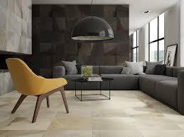 Home Interior Design Drawing Room by Black Living Rooms Ideas U0026 Inspiration