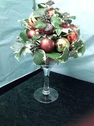 christmas flowers sue u0027s flowers in harlow u0026 epping florist in