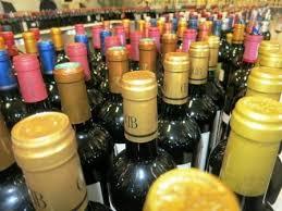 best 25 wine chateau ideas best 25 bordeaux wine ideas on bordeaux wine region
