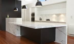 kitchen island benches modular island new kitchen design shabby chic modern kitchen