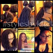 janet collection 3x caribbean braiding hair vixen crochet braids with janet collection 3x caribbean braid