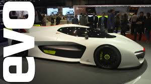 all the cars geneva motor 2016 all the exciting cars you might