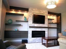 Modern Tv Furniture Designs Modern Tv Entertainment Center U2013 Flide Co
