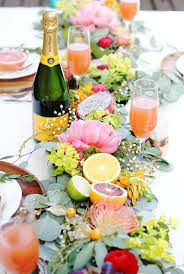 Summer Entertaining Ideas Beautiful Summer Entertaining Made Easy Brunch Garlands And