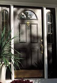 Exterior Doors Houston Tx Entry Doors Houston Tx Interior Exterior Doors Guardian Windows