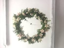 Wedding Flowers Dublin Learn To Make A Floral Arch Floral Pillars U0026 Floral Chandeliers