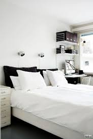 Nordic Bedroom by 78 Best Bedroom Images On Pinterest Bedroom Ideas Live And