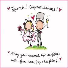 wedding quotes may your hurrah congratulations may your married be filled with
