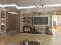 Moderne Wohnzimmer Design Angenehm Wohnzimmer Best Inneneinrichtung Photos Unintendedfarms