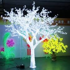 led tree led tree reson