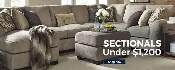 woodbridge home designs furniture review regency furniture stores in maryland u0026 virginia
