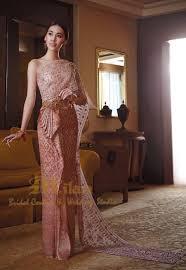 thai wedding dress 15 best thai wedding dress inspiration images on thai