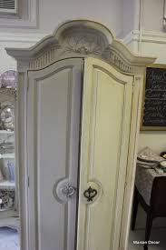 112 best french linen chalk paint by annie sloan images on