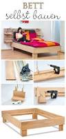 Schlafzimmer Komplett F 300 Euro Bett Selber Bauen Bett Kaufen Lattenrost Und Selbst Bauen