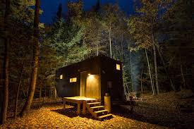 this tiny house vacation startup walked away from 500 000 on