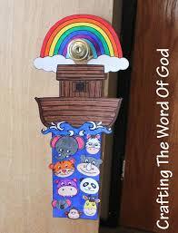 25 unique noah u0027s ark animals ideas on pinterest noahs ark craft