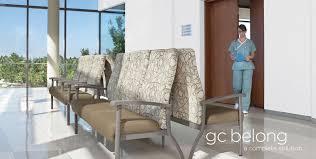 healthcare u0026 hospital room furniture global