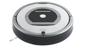 amazon black friday 2016 roomba irobot corp videos at abc news video archive at abcnews com