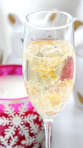french 75 png champagne gummy bears recipe tastemade