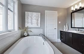 gray living room look ottawa traditional bathroom remodeling ideas