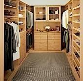 walk in closet design closets by design bedroom closets bedroom closet organizers