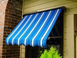 Cleaning Sunbrella Awnings Retractable Window Awnings American Sunscreens By Signature