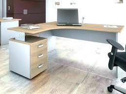 grand bureau pas cher bureau professionnel pas cher amenager bureau professionnel bureau