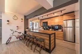 Kitchen Bars Design Kitchen Cool Kitchen Bars Design Decorate Ideas Modern With