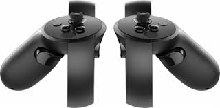 best buy black friday playstation vr deals oculus touch black oculus touch best buy