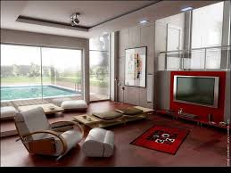 Best  Interior Design Degree Ideas On Pinterest Interior - Interior design for a living room