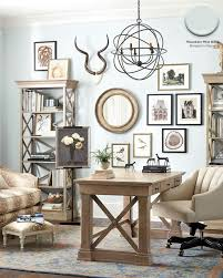 506 best paint images on pinterest for the home ballard designs