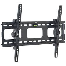 amazon black friday deals tv stand tv stands and wall brackets amazon co uk